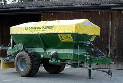 https://lagerhaus-kuenzel.de/wp-content/uploads/2015/09/kuenzel_leihgeraete.png