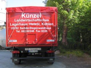 http://lagerhaus-kuenzel.de/wp-content/uploads/2017/08/Elevator2014-010.jpg