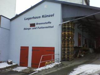 https://lagerhaus-kuenzel.de/wp-content/uploads/2017/08/Lagerhaus.jpg