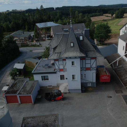 http://lagerhaus-kuenzel.de/wp-content/uploads/2017/08/lagerhaus_kuenzel_back-540x540.png