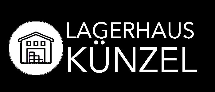 Lagerhaus Künzel